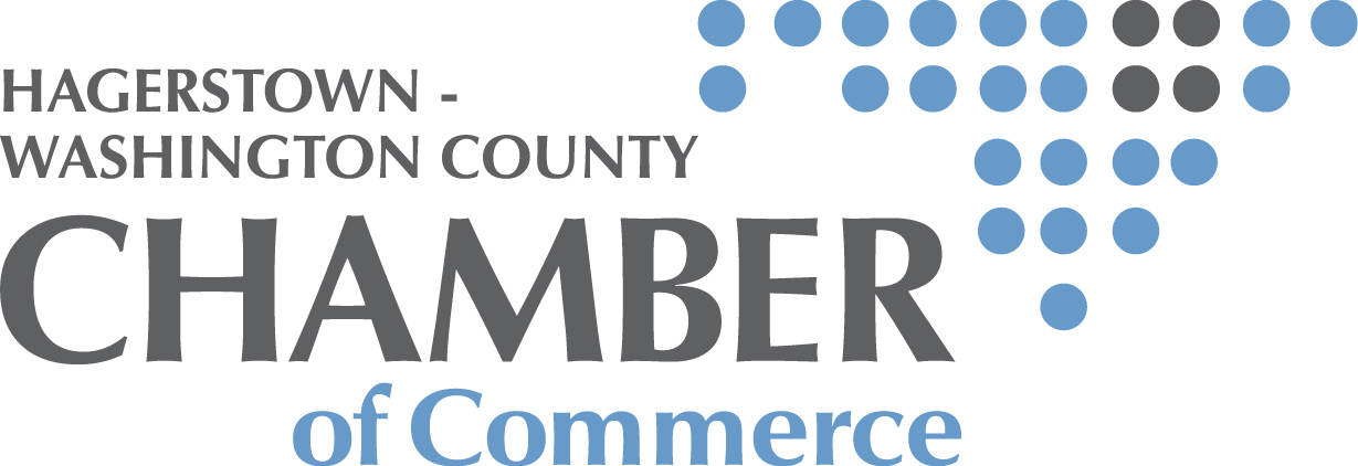 Hagerstown Washington County Chamber of Commerce